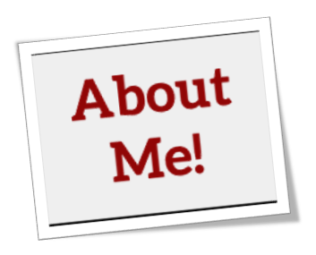 the 'about me' listing presentation