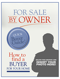 for sale by onwer, FSBO, listing presentation